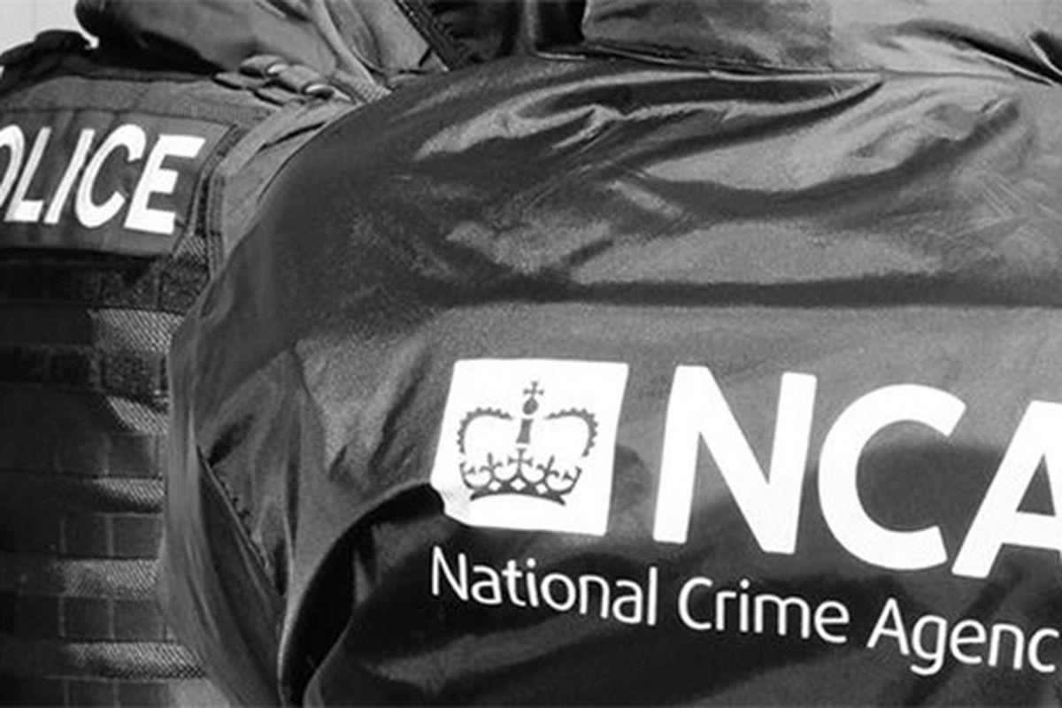 NCA (Security News Desk)