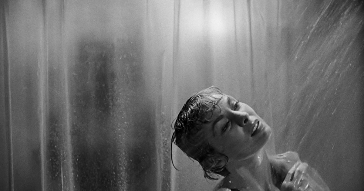People assigned to take cold showers didnt feel any healthier but they missed less work