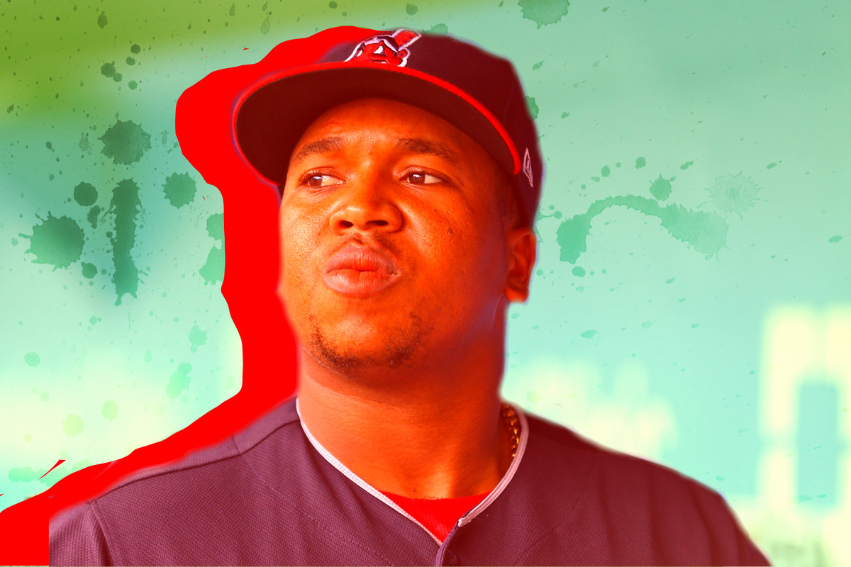 The Ringer continues to disrespect Jose Ramirez - Let's Go ...