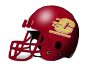 CMU helmet