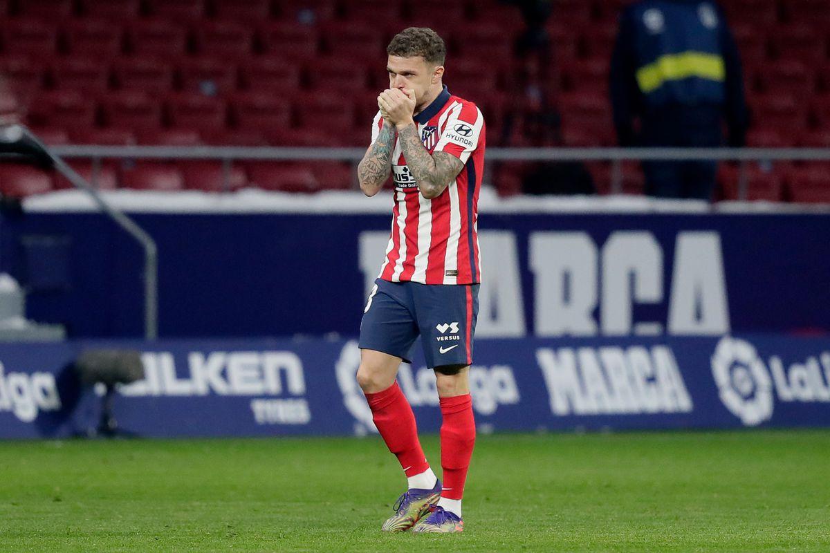 Player Ratings Atletico Madrid 2 0 Sevilla Into The Calderon