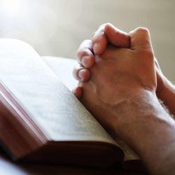 A new study from the Utah Department of Health shows that family and religion are key factors in lowering suicide risk.