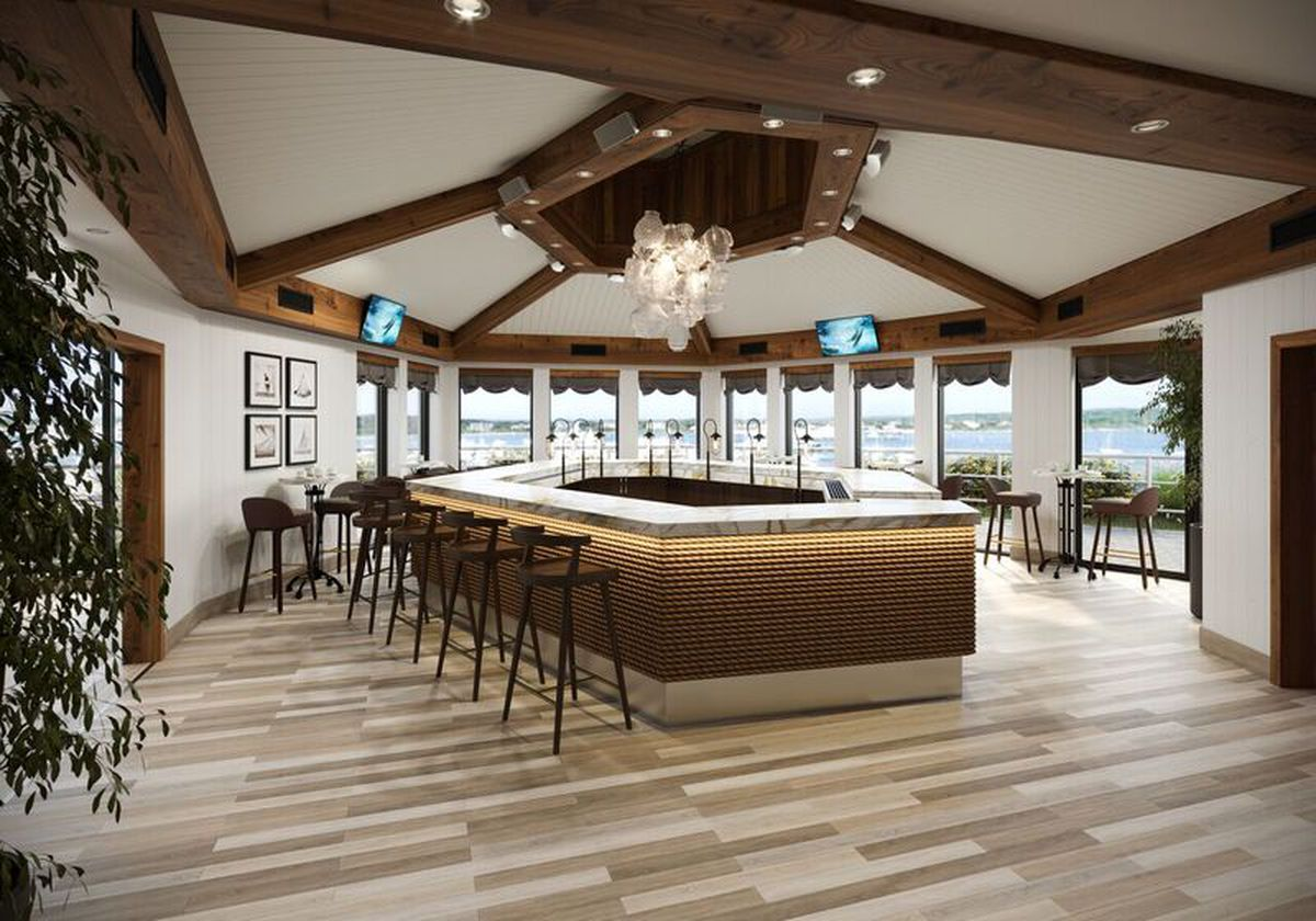 Gurney S Expands Purchases The Montauk Yacht Club