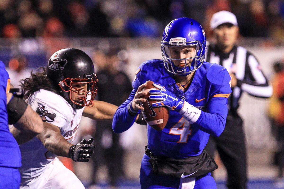 Boise State Vs Baylor Cactus Bowl 2016 Time Live Stream Tv Schedule And 3 Things To Know Sbnation Com