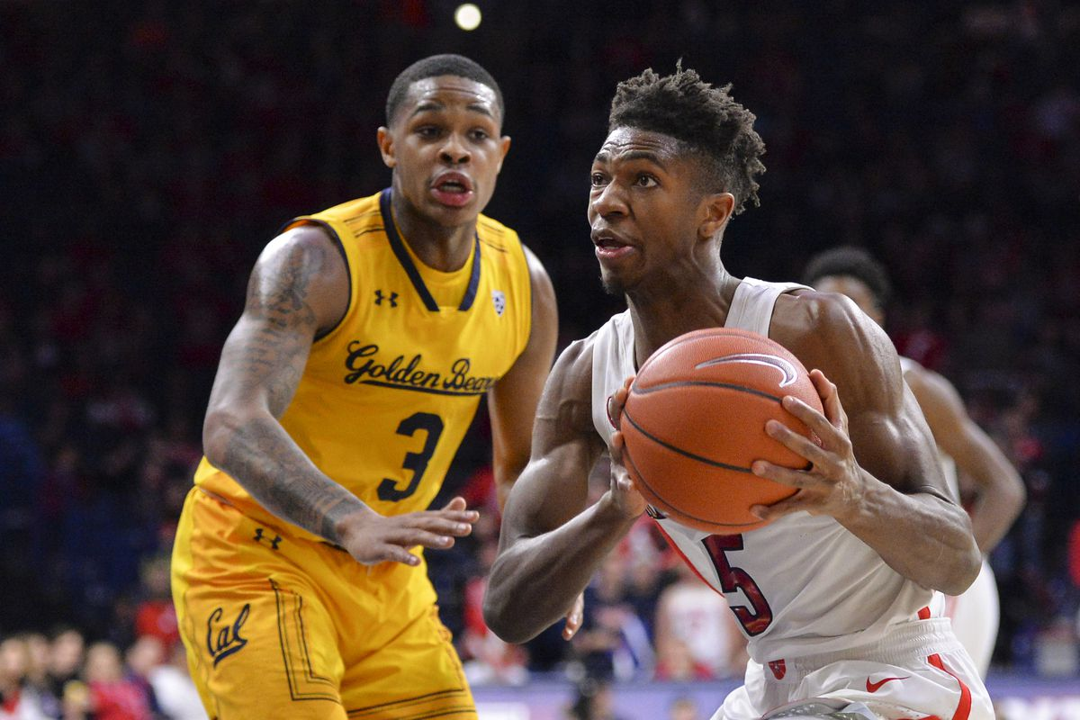 arizona-wildcats-stanford-cardinal-game-thread-live-updates-score-time-tv-channel