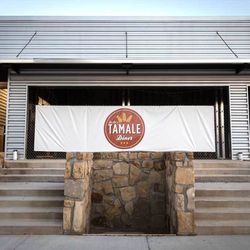 """<b>DiDi's Tamale Diner</b> already has <a href=""""http://tamalediner.wsiefusion.net/our-menu.htm"""">an existing location</a> in Mesquite."""