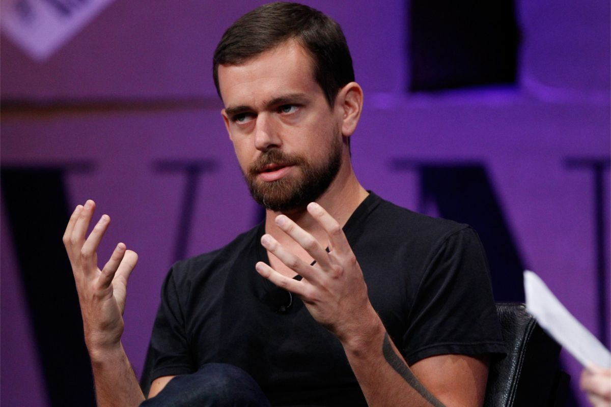 Twitter Is Planning Company-Wide Layoffs for Next Week