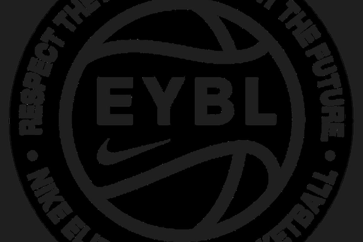Kentucky Basketball Recruiting Targets Take Stage At Nike Eybl