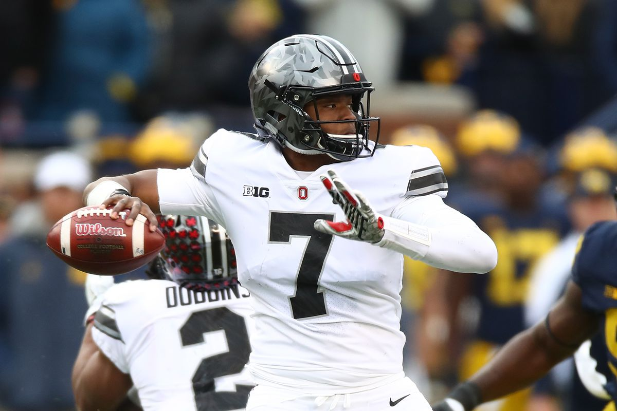 College Football Rankings 2018 Early 130 Team Projections