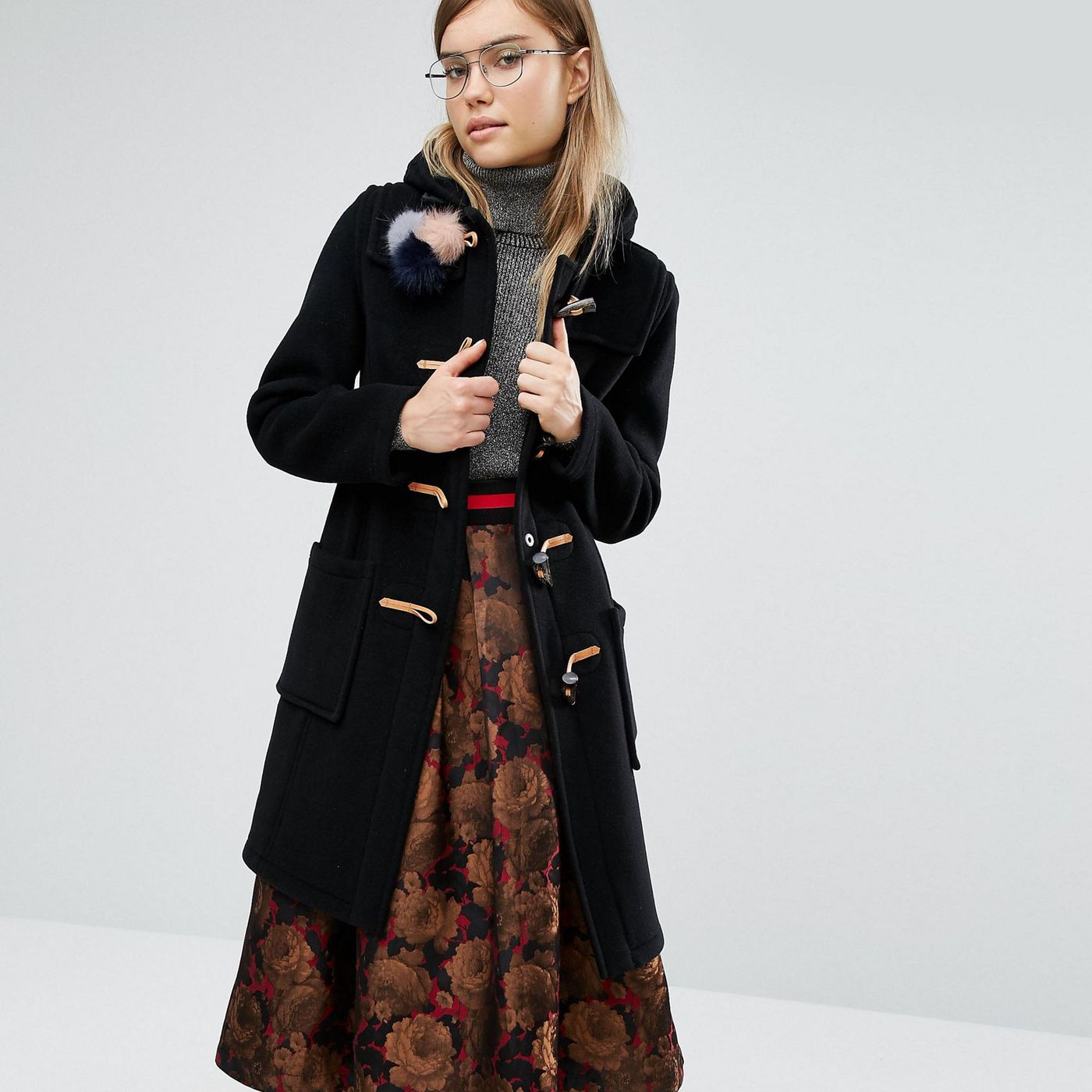 5c082d9f393d What s the Deal with Toggle Coats  - Racked