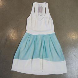 3.1 Phillip Lim dress, $525
