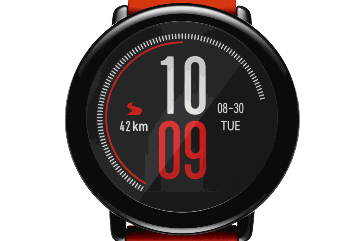 fitness tracking dit best tracker watches wearable watch willful