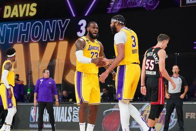 1228815633.jpg - LeBron James hand-picked the Lakers' roster and it got them a championship