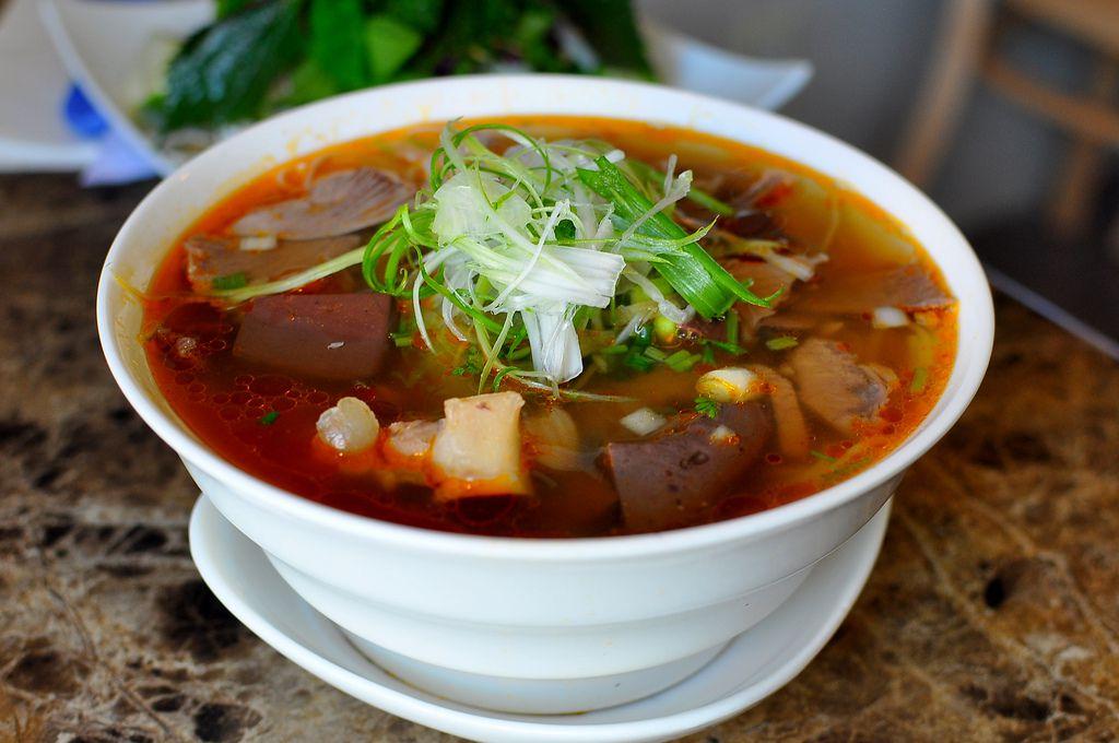 "<span data-author=""2715"">Nha Trang Noodle House Restaurant </span>"