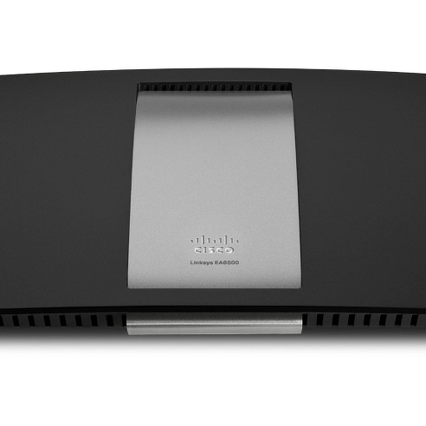 Cisco announces the EA6500, its first 802 11ac router, and