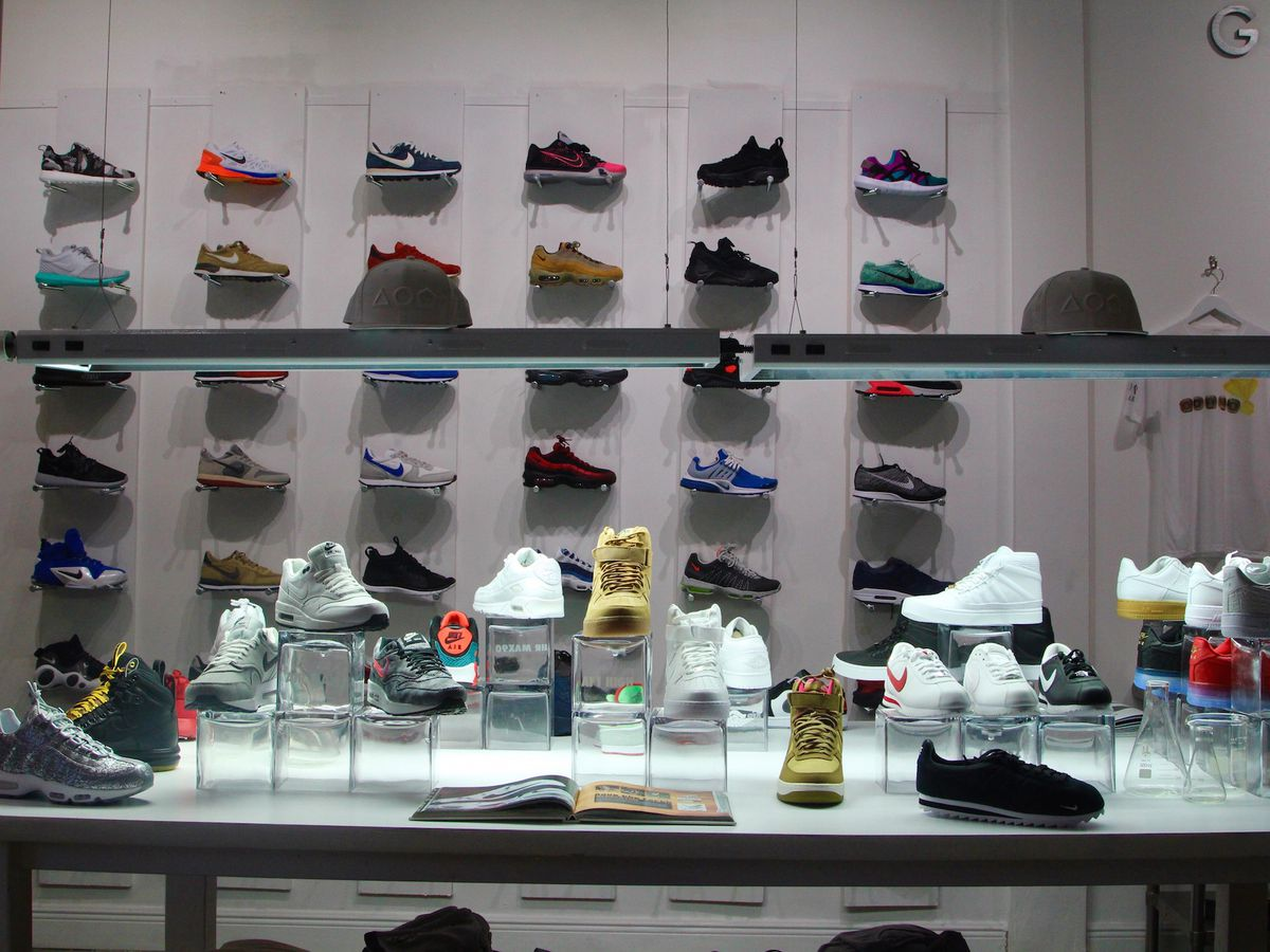 ef366bae1edb16 Where to Shop in Miami - Racked