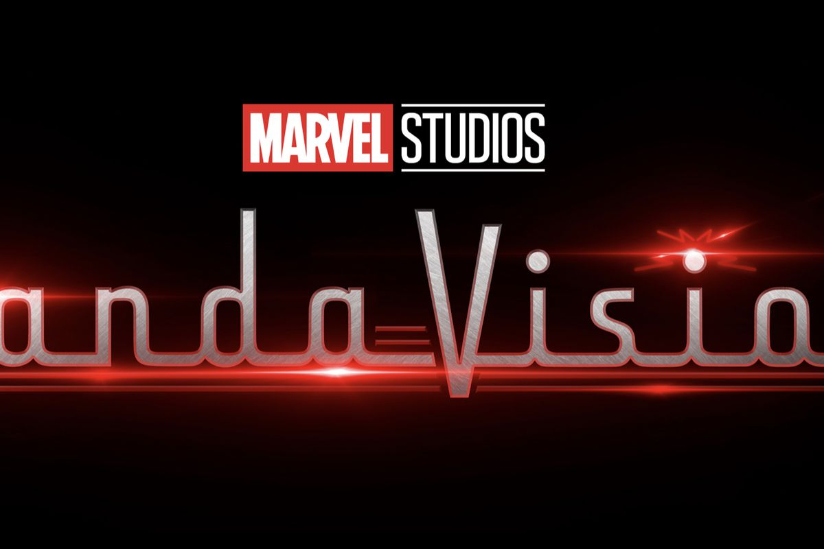 'WandaVision' added a mid-credits scene that hints at where we're going next