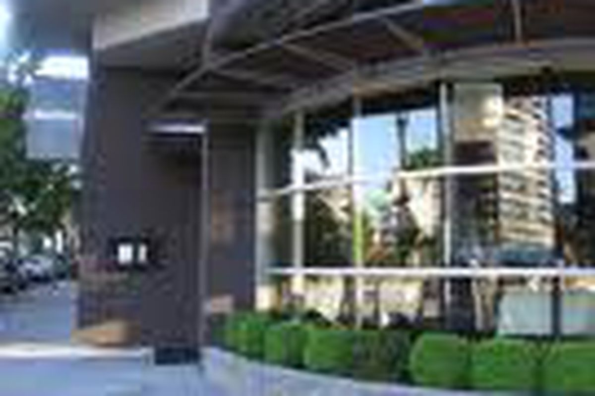 """Image of Metrovino courtesy <a href=""""http://www.portlandfood.org/index.php?showtopic=8596"""">Portland Food</a>"""