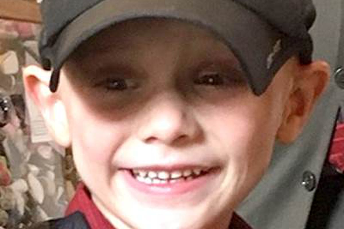 Poor work by state investigators led to AJ Freund's death: lawsuit