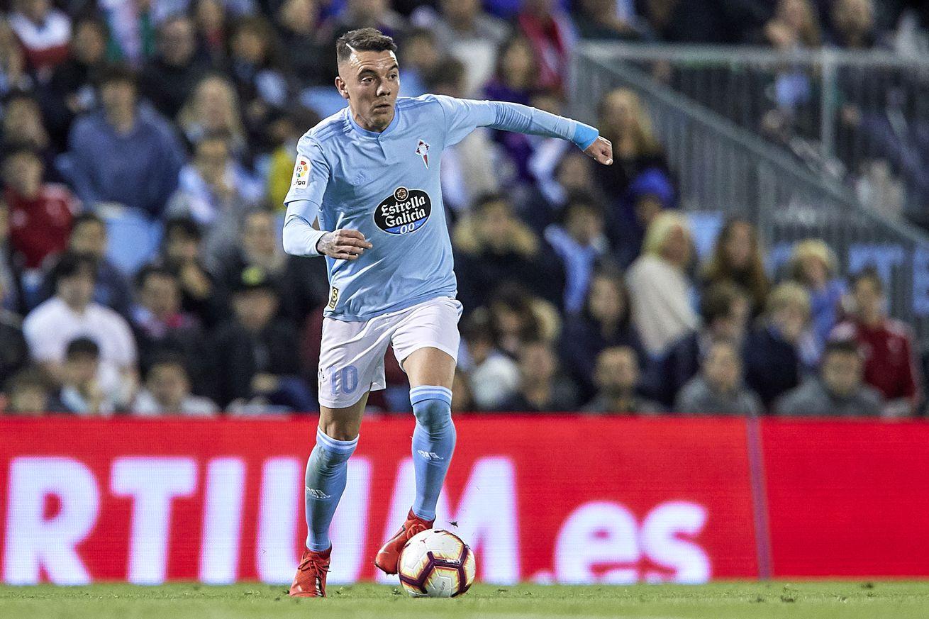 Barca Blaugranes La Liga Preview: Part 1