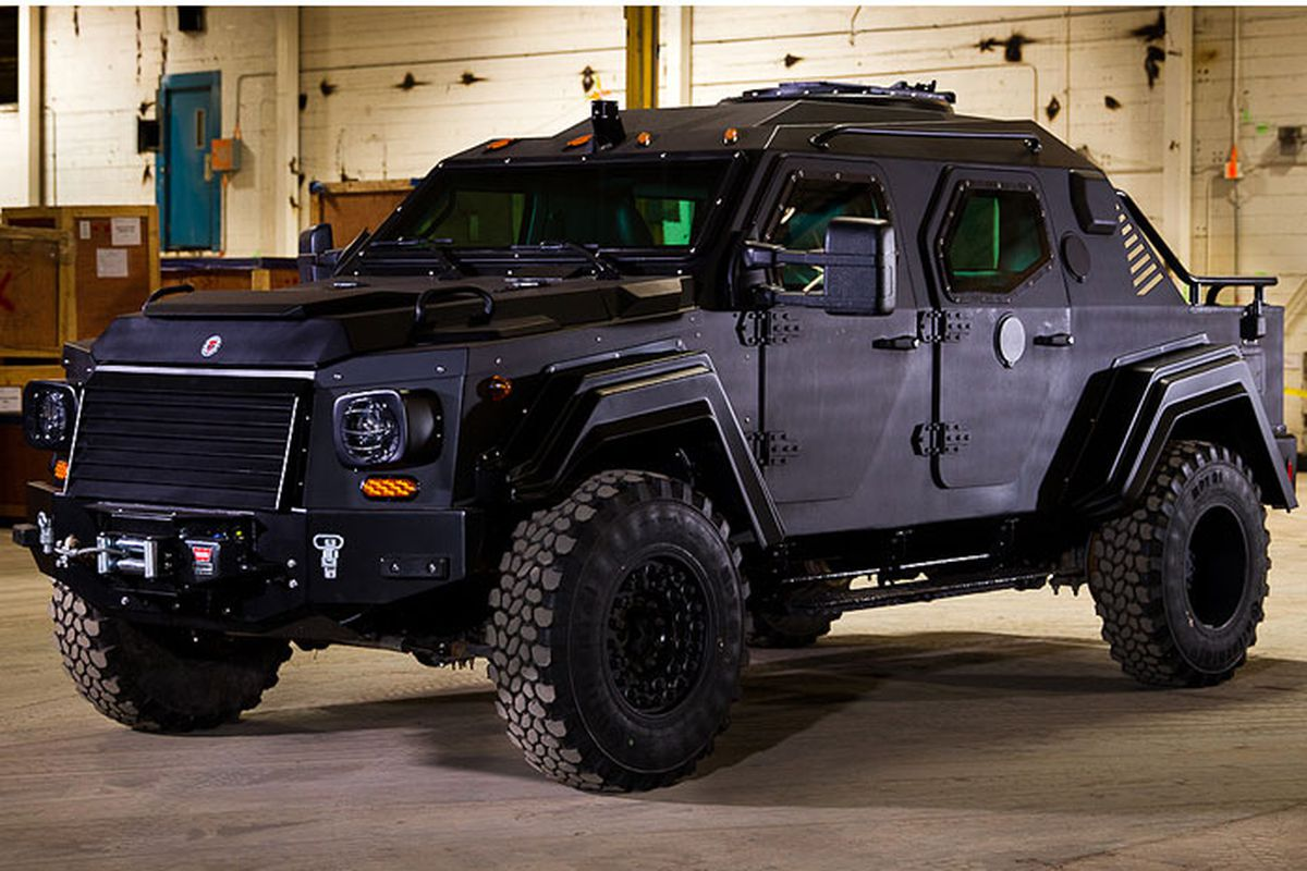 تحميل لعبة armored car hd مهكرة