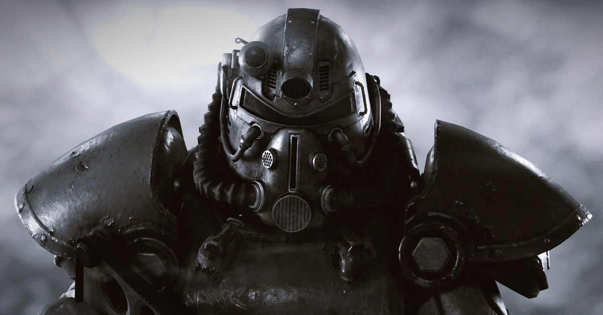 The unexpected challenges of remaking Fallout 2 using Fallout 4's engine