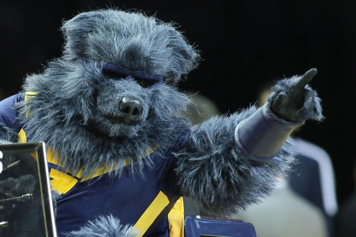 Grizz wants YOU!