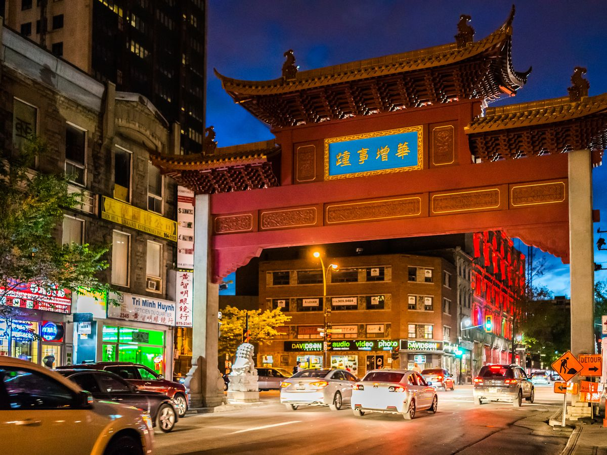 the best bars and restaurants in montreal s chinatown. Black Bedroom Furniture Sets. Home Design Ideas