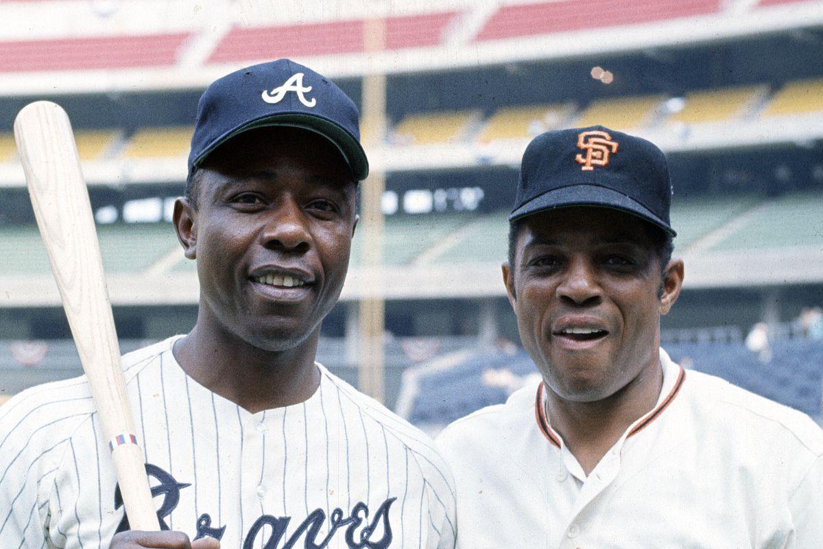 July 14, 1970 - Major League Baseball Allstar Game, American League v National League
