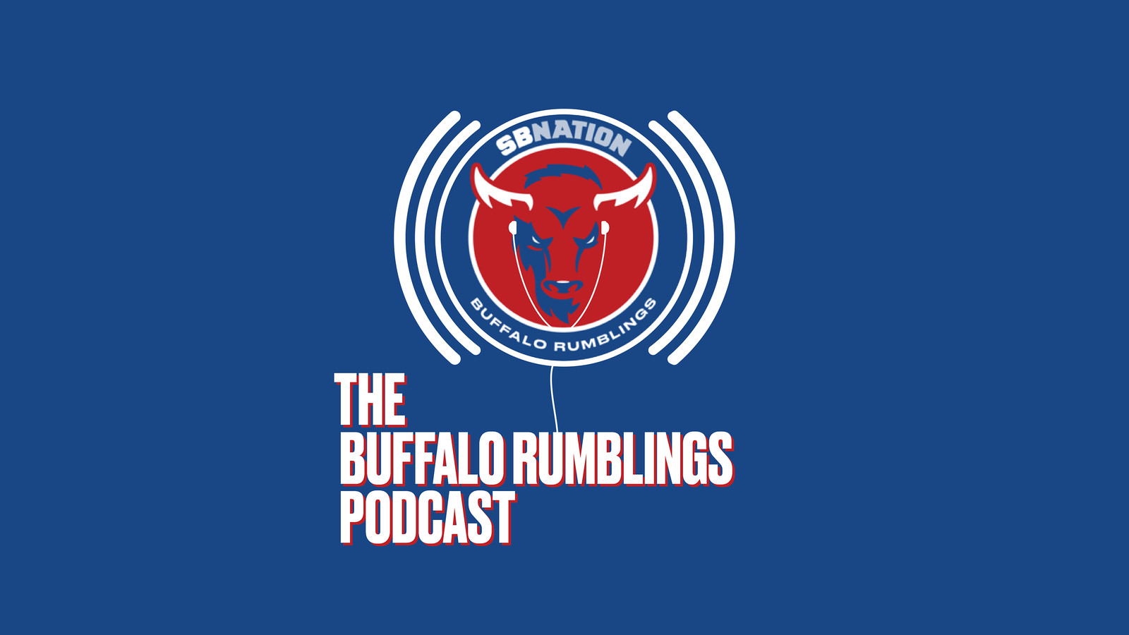 Podcastcoverartlarge.0