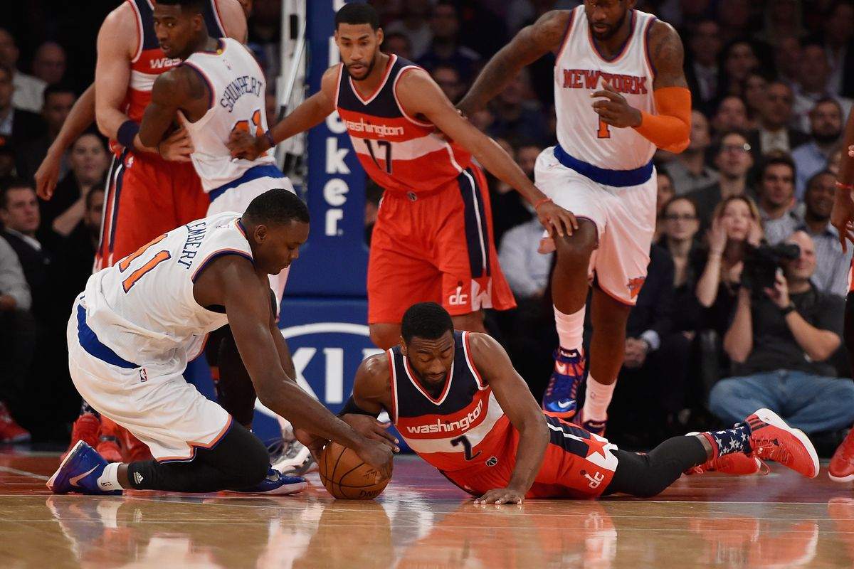 The wizards defense provides the blueprint for stifling the al bello malvernweather Images