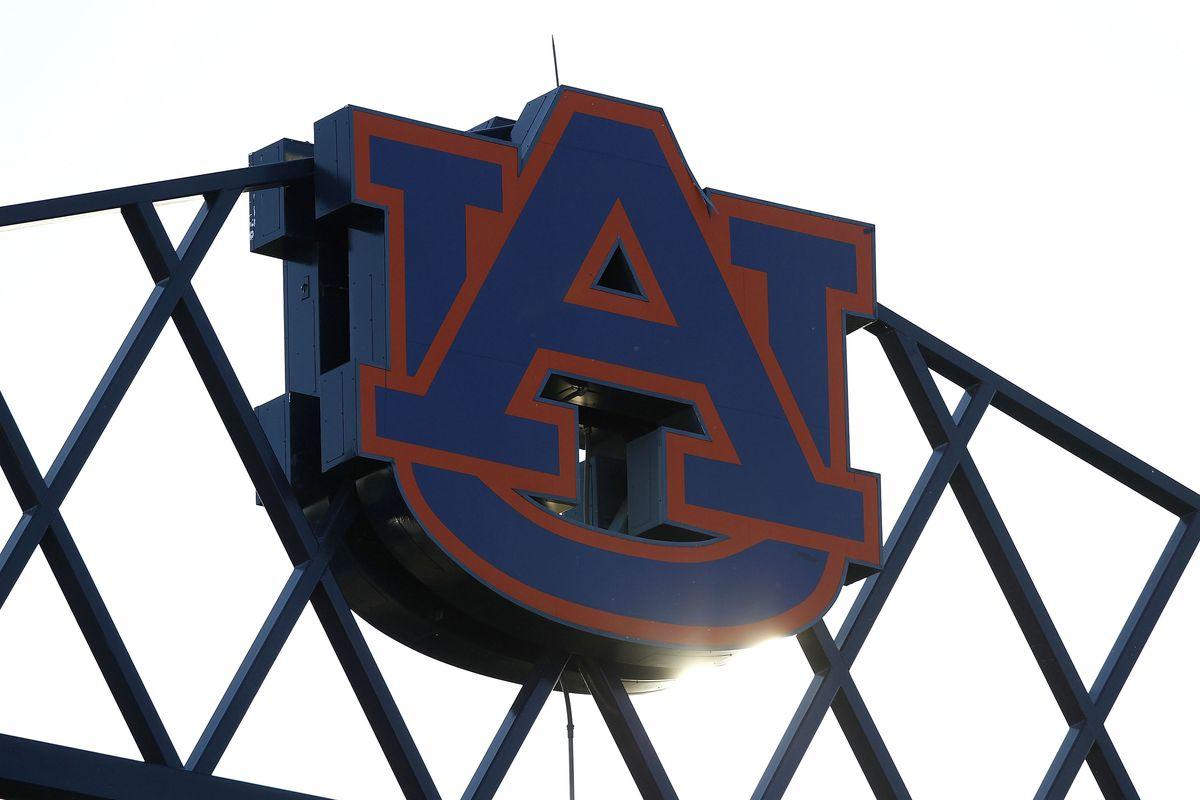 Arkansas v Auburn