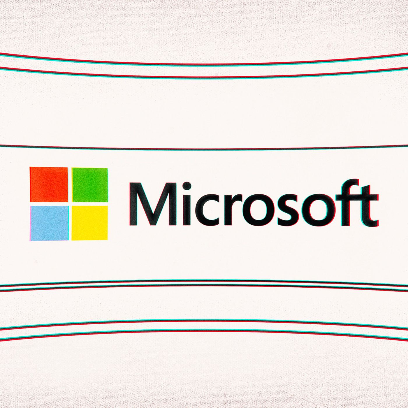 theverge.com - Tom Warren - You can now sign into a Microsoft Account without a password using a security key