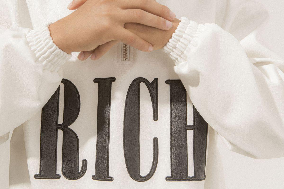 "Photo: <a href=""http://joyrich.com/collections/photo/"">via</a>"