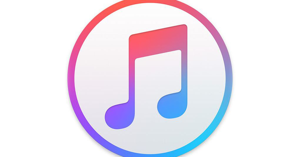 The rise and fall of iTunes, Apple's most hated app - The Verge