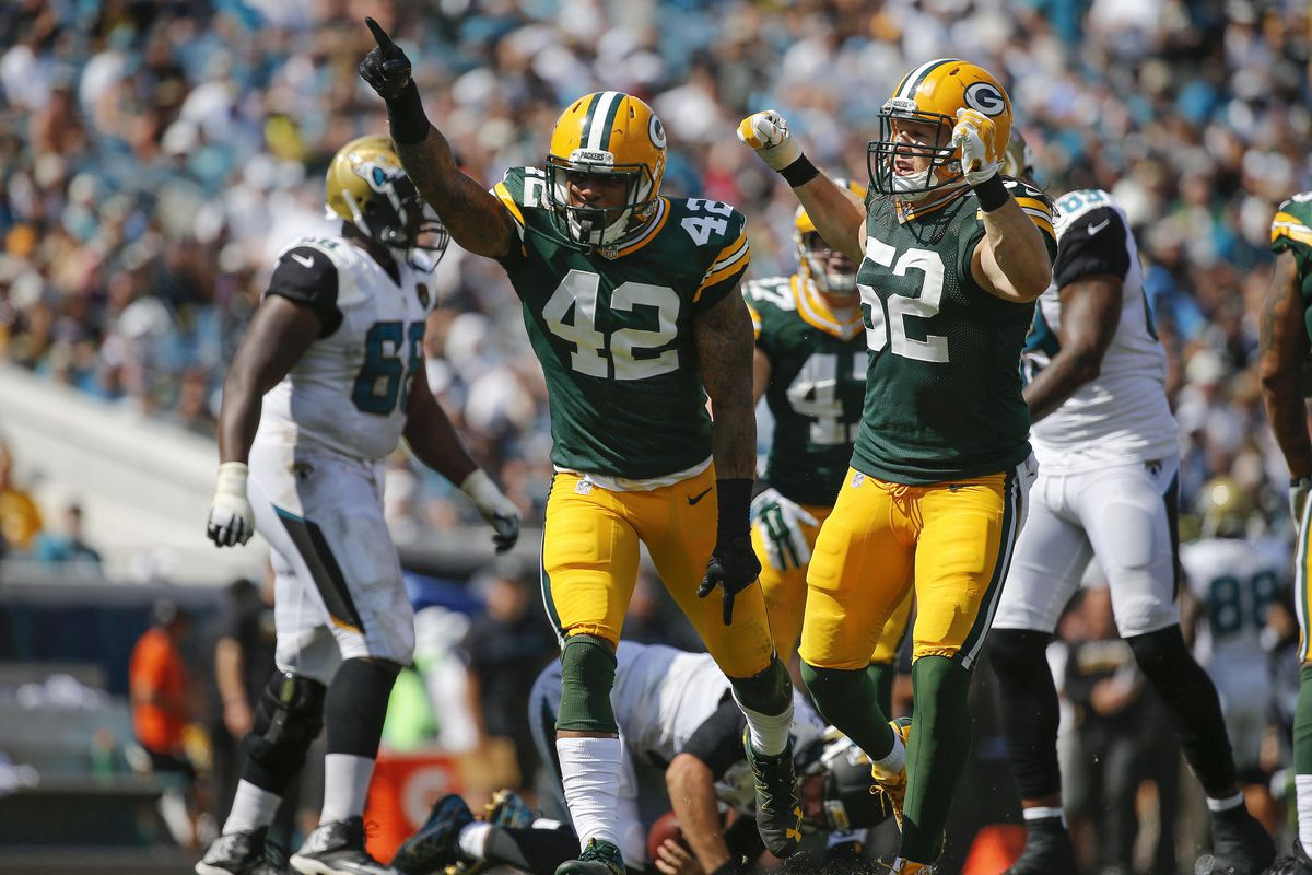 d4a11e09067 Steelers make acquisition of safety Morgan Burnett official - Behind ...