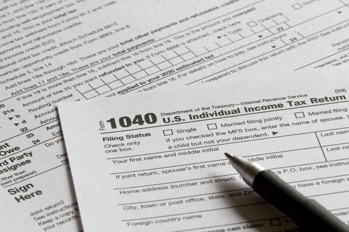 There are changes afoot regarding your 2019 tax return filing. You might as well get an early start long before that April 15 tax deadline.