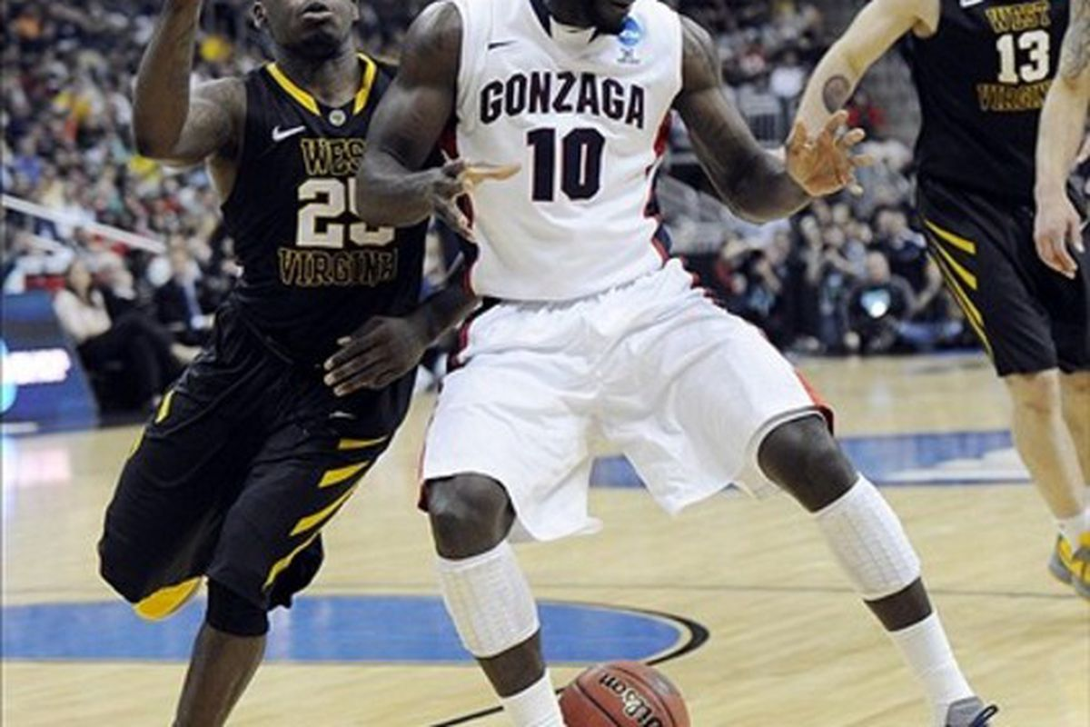 Guy Landry Edi provided solid minutes for the Zags last year.  Can the staff unearth another junior college stud?