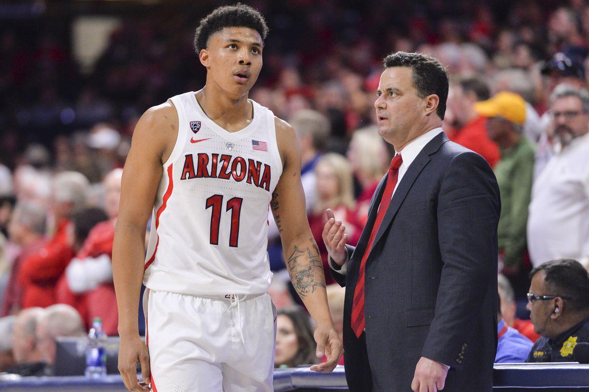 arizona-wildcats-basketball-preseason-polls-2020-21-early-roundup-predictions