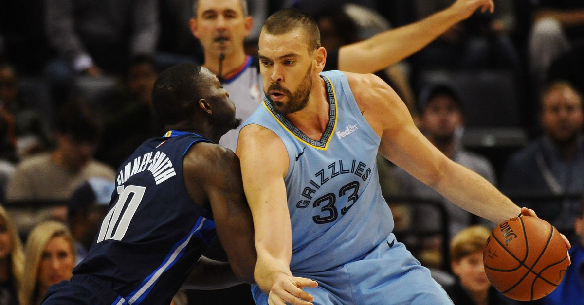 Grizzlies Extend Win Streak to Four in a Row Over Mavs. Memphis Grizzlies  logo