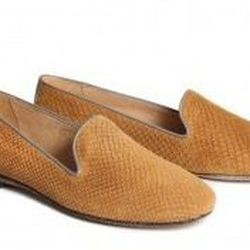 """<a href=""""http://www.convertstyle.com/h-by-hudson-womens"""">H by Hudson</a>, made in Portugal with vegetable tanned leathers"""