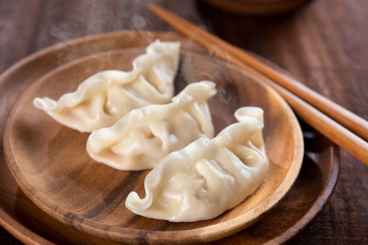 Second Use Seattle >> Steamboys Slated to Open in Germantown with Dumplings on ...