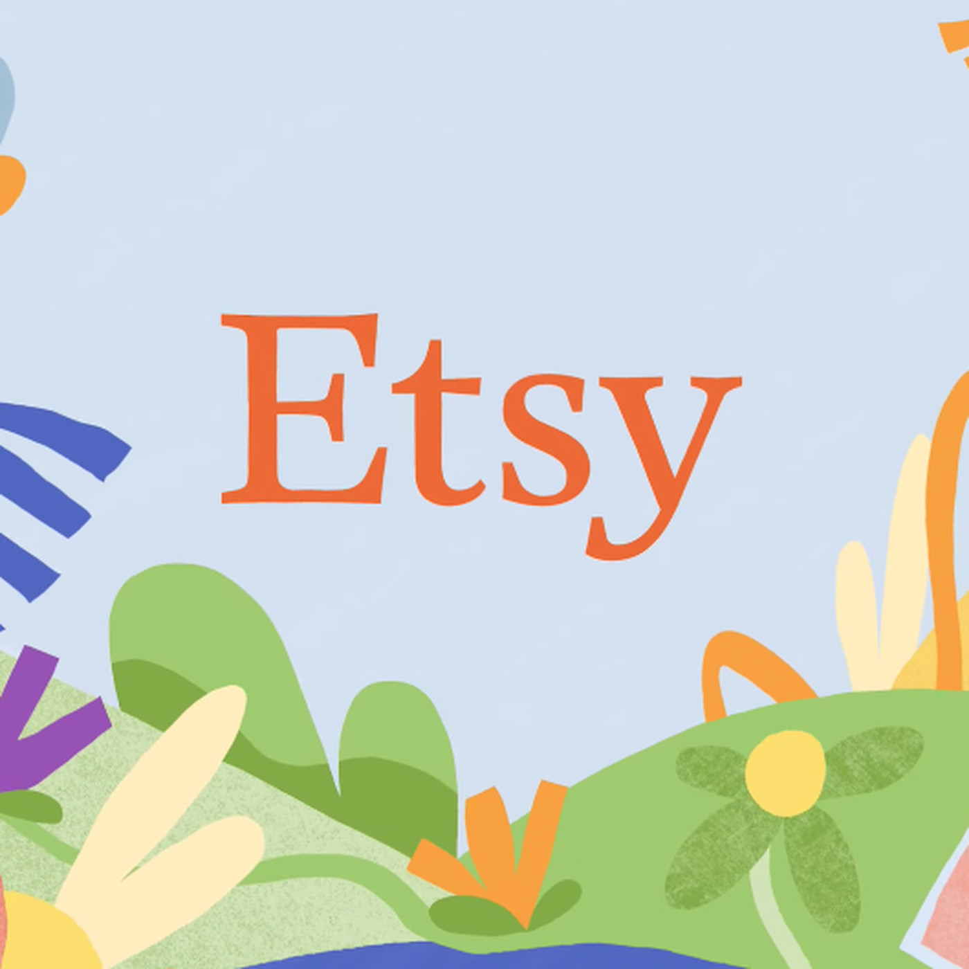 ffa0a1678ecc8 Etsy sellers aren't happy with the platform pushing them to offer ...