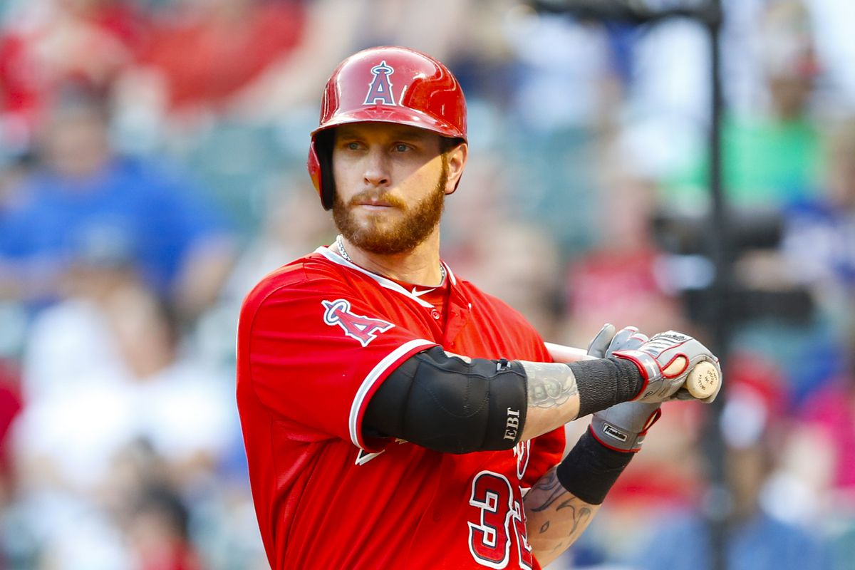 Selecting Josh Hamilton late in the draft may pay big dividends later.