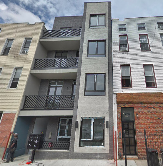 Find Apartment Nyc: Where To Find Affordable Housing In NYC