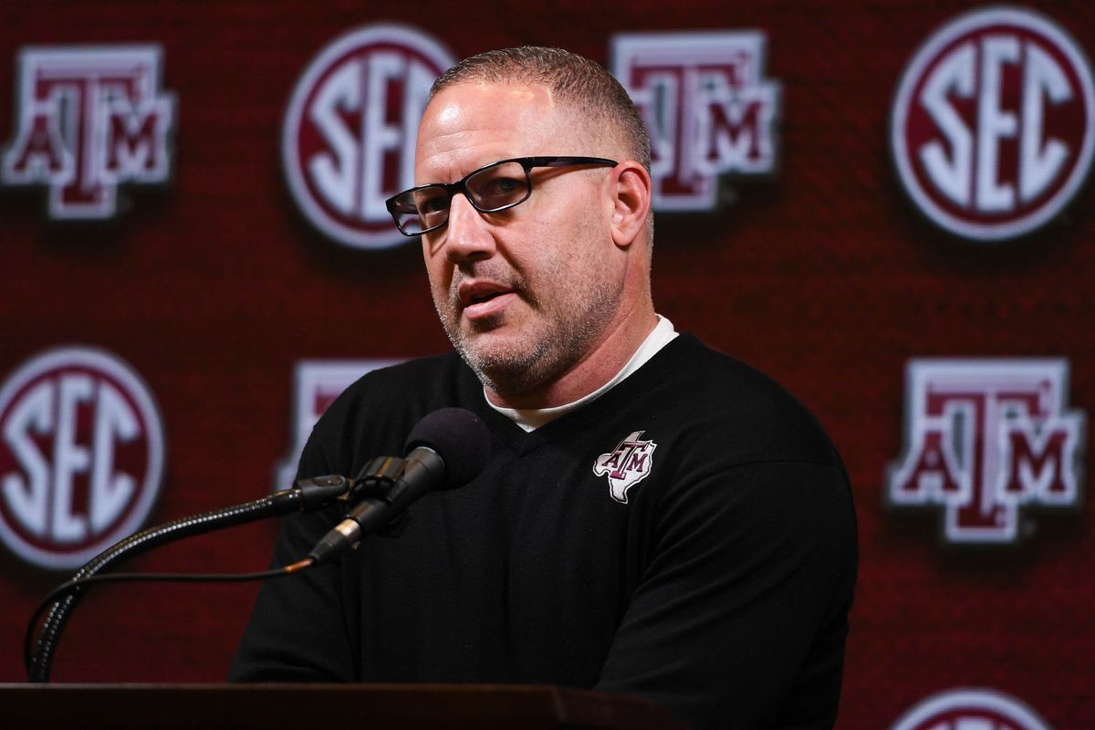 Texas A&M Basketball Adds Two 2020 Recruits