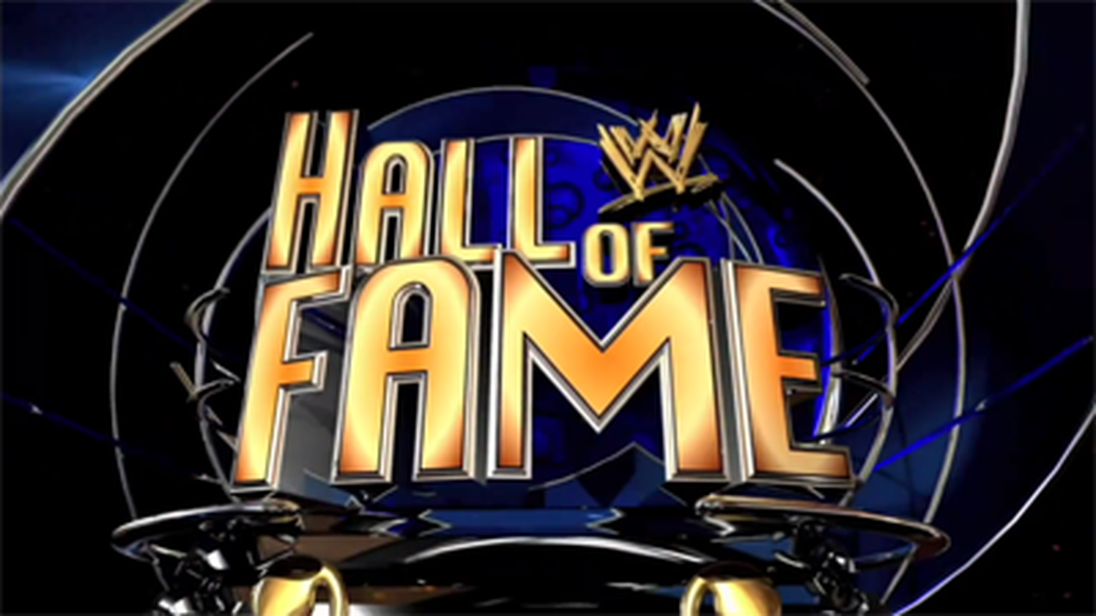 WWE Hall of Fame 2013 possible inductees for WrestleMania ...