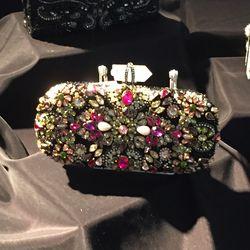 Handbag, $600