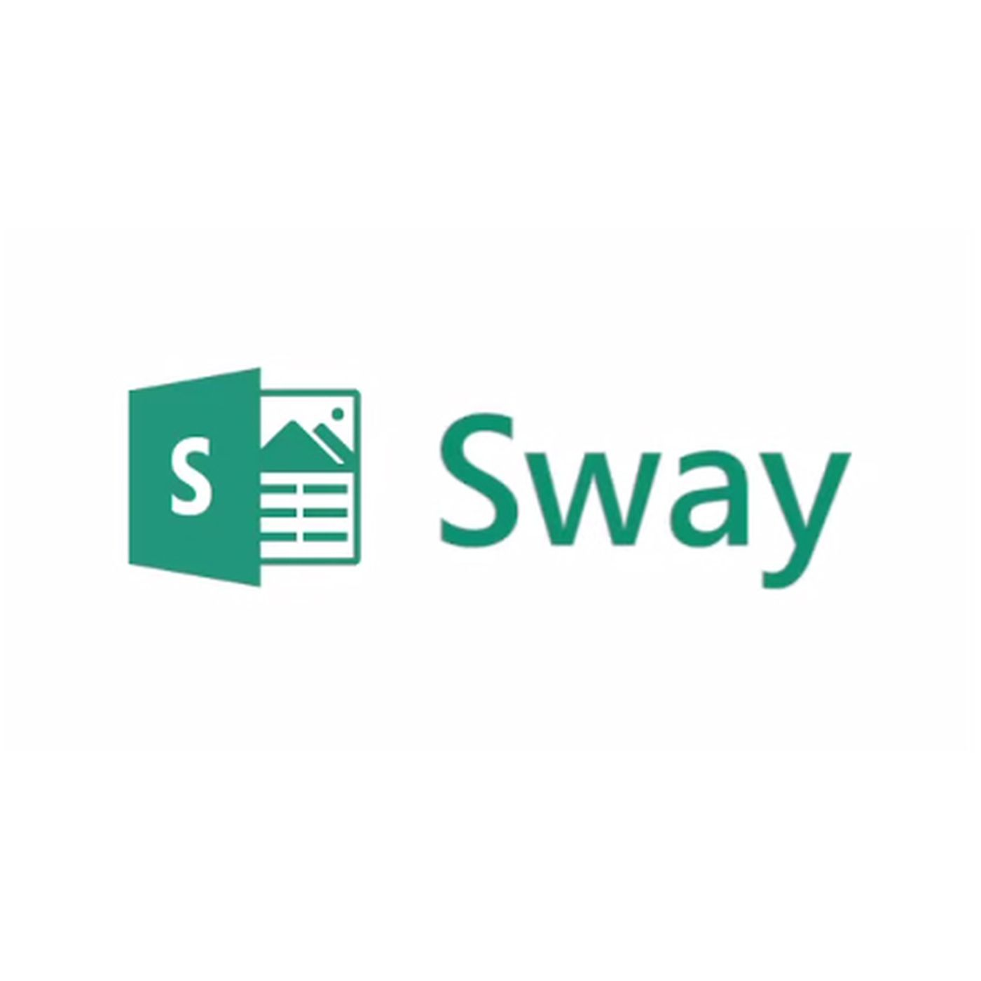 Microsoft's new Sway app is a tool to build elegant websites - The Verge