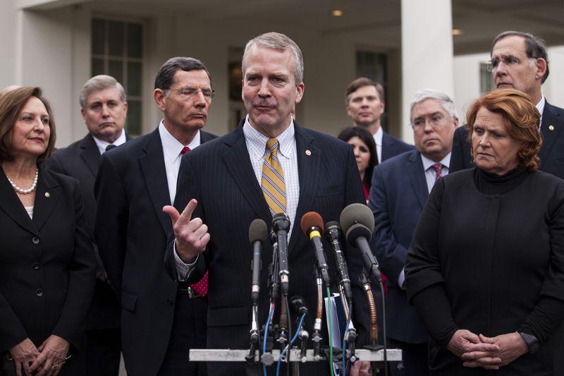 646366550.jpg We asked 8 Republican senators if they'll investigate Trump for campaign finance violations